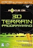 Trent Polack. Focus On 3D Terrain Programming (+ CD-ROM)