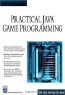 Dustin Clingman. Practical Java Game Programming (Game Development Series)