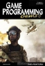 Mike Dickheiser. Game Programming Gems 6 (Book & CD-ROM)